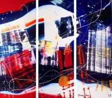 http://atelier-brandner.de/files/gimgs/th-31_Oel-1995-Triptychon-web.jpg