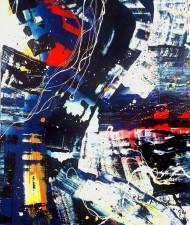 http://atelier-brandner.de/files/gimgs/th-31_Oel-1995-ohneTitel-web.jpg