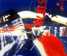 http://atelier-brandner.de/files/gimgs/th-32_Oel-1995-FarbklaengeamweitenHorizont-web.jpg