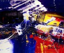 http://atelier-brandner.de/files/gimgs/th-32_Oel-1995-LichtdurchbrichtdenHimmel-web.jpg