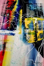http://atelier-brandner.de/files/gimgs/th-32_Oel-1997-Farbstimmung-web.jpg