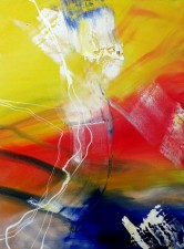 http://atelier-brandner.de/files/gimgs/th-32_Oel-2015-LichtanweichemFels_v2.jpg