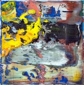 http://atelier-brandner.de/files/gimgs/th-34_Oel-2013-ohneTitel20x20-web_v2.jpg