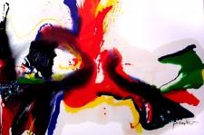 http://atelier-brandner.de/files/gimgs/th-35_Oel-2004-Meeresstimmen-web.jpg
