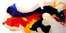 http://atelier-brandner.de/files/gimgs/th-35_Oel-2005-NachLaGomera-web.jpg