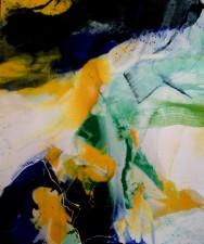 http://atelier-brandner.de/files/gimgs/th-35_Oel-2007-Perseiden-web.jpg