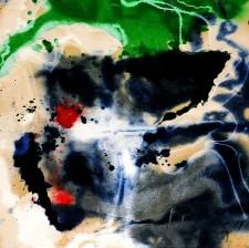 http://atelier-brandner.de/files/gimgs/th-36_Oel-2001-Meeresblueten-III-web.jpg