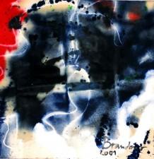 http://atelier-brandner.de/files/gimgs/th-36_Oel-2001-Meeresblueten-IV-web.jpg
