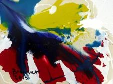 http://atelier-brandner.de/files/gimgs/th-36_Oel-2015-BlicknachSuedendesMattertals-web.jpg