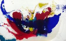 http://atelier-brandner.de/files/gimgs/th-36_Oel-2015-BunteArche-web.jpg