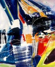 http://atelier-brandner.de/files/gimgs/th-40_Oel-2001-WunderbareWelten-web.jpg