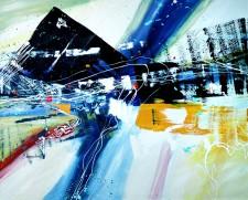 http://atelier-brandner.de/files/gimgs/th-40_Oel-2003-Duenenwanderung-web.jpg