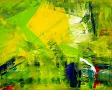 http://atelier-brandner.de/files/gimgs/th-40_Oel-2015-FarbenanGelb-web.jpg