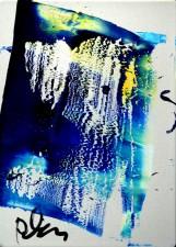 http://atelier-brandner.de/files/gimgs/th-45_Oel-2016-Oelskizze_5.jpg